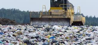Emergenza rifiuti per sequestro impianto di Siculiana.  Il sindaco invita i cittadini a sospendere il conferimento a partire da lunedì