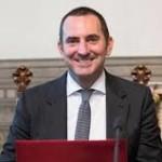 Pubblichiamo una nota del Ministro per le Politiche giovanili e lo Sport Vincenzo Spadafora