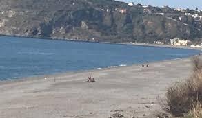"""Sottoscritto in Prefettura protocollo """"Spiagge sicure – estate 2020"""""""