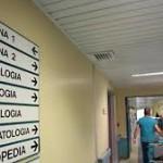 SANITÀ IN SICILIA, PAPIRO M5S: ANCORA DISSERVIZI NEI CUP, INTERROGATO IL MINISTRO DELLA SALUTE
