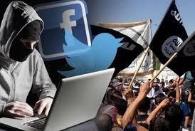 Rimossi dal web ogni tipo di contenuto illustrativo, ovvero manualistica digitale, utilizzati per la pianificazione e la realizzazione di attacchi terroristici