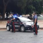 Milazzo (Me): Furti in abitazione e nei lidi. i Carabinieri arrestano tre persone