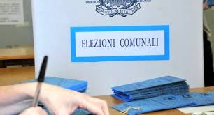 Amministrative 2020, presentazione delle candidature entro le 12 del 9 settembre