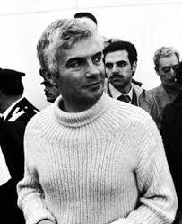 """STUDIARE LA STORIA RECENTE AIUTA A CONOSCERE QUELLA PRESENTE – 12 DICEMBRE 1969: STRAGE DI PIAZZA FONTANA A MILANO (BANCA NAZIONALE DELL'AGRICOLTURA) E INIZIO DELLA """"STRATEGIA DELLA TENSIONE"""" IN ITALIA"""