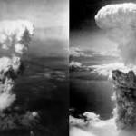 LA PRIMA ATOMICA DELLA STORIA NEL MONDO: OGGI, 6 AGOSTO 2020, RICORRE IL 75° ANNIVERSARIO DELLA BOMBA DI HIROSHIMA LANCIATA DAGLI USA IL 6 AGOSTO 1945