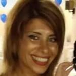 Caronia, Viviana Parisi scomparsa col bambino di 4 anni. Trovato nei pressi dell'incidente col guardarail cadavere irriconoscibile