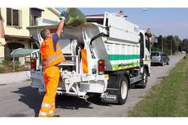 Pubblichiamo un intervento di Giuseppe Midili, candidato a Sindaco di Milazzo, sul probabile arrivo di un Commissario per i rifiuti
