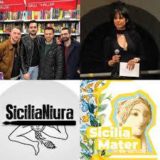 Sicilia Mater – format culturale in Streaming – Gianni Bonina,  Speciale CastrorealeMilazzo Jazz 20a edizione, Ricordo del Giudice Scopelliti