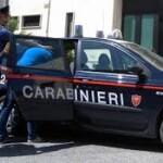 Messina: servizi di controllo del territorio dei Carabinieri.. Sei persone arrestate