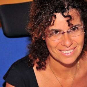 Intervista a Sabrina Peron, l'avvocata che ha attraversato la Manica a nuoto