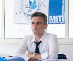 INCONTRI CON CITTADINI E ATTORI SOCIALI DI FABIO PUTORTI' CANDIDATO A SINDACO