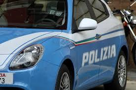 La Polizia di Stato di Brindisi esegue 13 ordinanze di custodia cautelare 8 delle quali in carcere