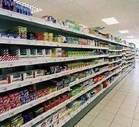 Milazzo (ME): sorpresa a rubare alimenti in un supermercato, giovane donna arrestata