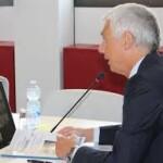 166 ARRESTATI NEL GIRO DI VITE INTERNAZIONALE CONTRO LA CRIMINALITÀ NELL'EUROPA SUDORIENTALE