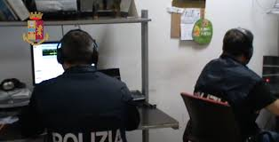 PALERMO: OPERAZIONE GLAUCO 4 – HAWALANEF'.