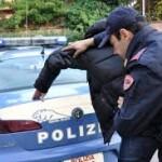 """Operazione internazionale antidroga """"LOS BLANCOS"""" della Polizia di Stato: smantellata un'organizzazione criminale di cittadini albanesi che operava in più continenti.  In cinque anni di indagini sequestrati oltre 5 milioni e mezzo di euro e quasi 4 tonnellate di cocaina"""