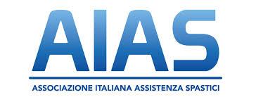 """MILAZZO. L'AIAS SUL CASO DI POSITIVITA' AL COVID DI UN OPERATORE: """"INTERVENTO TEMPESTIVO E MASSIMA COLLABORAZIONE CON LE AUTORITA' SANITARIE""""."""