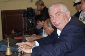 Sabato 24 ottobre la prima seduta del nuovo Consiglio comunale