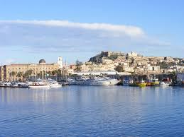 Visita istituzionale del sindaco Midili alla Capitaneria di porto