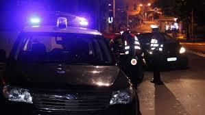 Cuneo, furti in appartamento (almeno 20): eseguite 10 misure cautelari dalla Polizia di Stato. I responsabili sono tutti di etnia sinti-piemontese