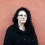 """MESSINA DENARO, TIRRITO (COGI): """"UNA SENTENZA SIMBOLICA. CONDANNIAMO UN FANTASMA DEL PASSATO, MA INTANTO RIMANDIAMO A CASA I BOSS DI OGGI"""""""