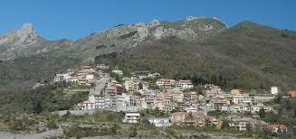 Gemellaggio Europeo : Fondachelli Fantina (IT) con il Concello de Aranga (ES), Safi Local Council (MT), Buarcos (PT).  03 – 09 Novembre 2016