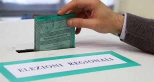Verso le Elezioni regionali 2017, le cifre di Milazzo
