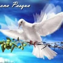 Pasqua nel segno della speranza
