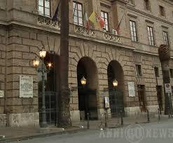 Piano Tariffario Tari Milazzo, martedì conferenza stampa dell'opposizione