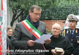 Il sindaco di San Filippo del Mela nuovo vicepresidente del Distretto socio-sanitario 27