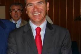 L'intervento del presidente Blandina all'indomani della sua elezione a vicepresidente vicario di Unioncamere Sicilia
