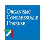 Giustizia dimenticata, avvocati OCF: Babele giudiziaria e risorse inesistenti, manca una visione organica