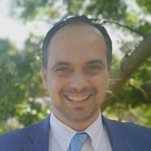avv. Dario Restuccia