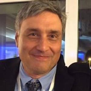 Il virologo Guido Silvestri