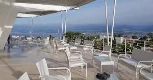 Foto terrazza Villa Hera di Milazzo