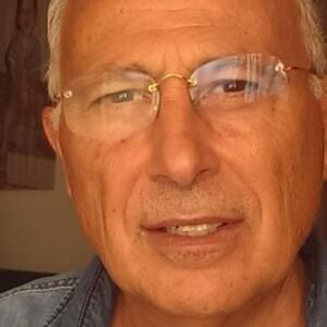 Salvino Cavallaro1