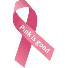 Pink is Good , l'ottobre dedicato alle donne