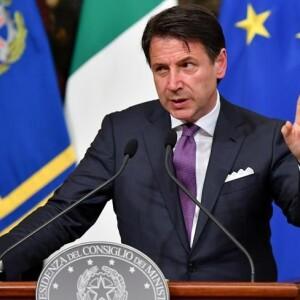 L'Italia nel caos, sfilacciata e divisa tra Stato e Regioni  E ancora una volta chiudono cinema e teatri