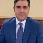 """L'impegno di """"Fare Milazzo"""" nel progetto di rilancio della città"""