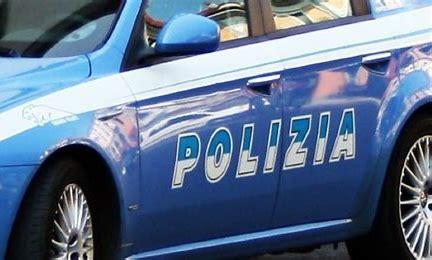 Monza, 53 arresti per spaccio droghe. Ma tale smercio in tutta Italia non si ferma mai