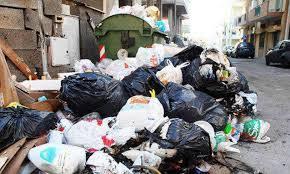 Servizio di igiene ambientale, Midili convoca la Super Eco